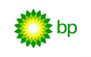 Companies I have worked with BP-Logo