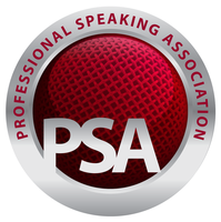Companies I have worked with PSA logo