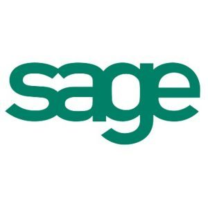 Companies I have worked with Sage-Group-logo-